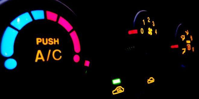 auto air conditioning repairs noosa