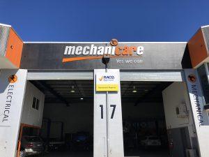 Mechanicare Noosa Auto Repairs